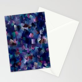 Night Time Partyin'..... Stationery Cards