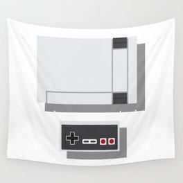 Nintendo Wall Tapestry