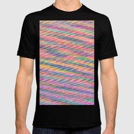 Pe Loc T-shirt