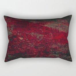 [dg] XO Digs (Paris) Rectangular Pillow
