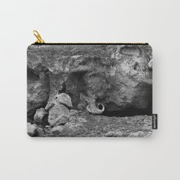 Pumbaa Carry-All Pouch