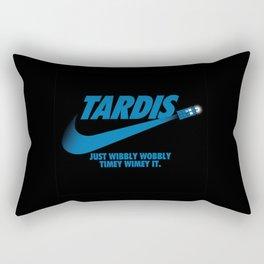 Fantastic! Rectangular Pillow