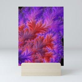 Indulgant Mini Art Print