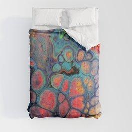 Bang Pop 43 Comforters