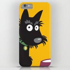 Scottie Slim Case iPhone 6 Plus