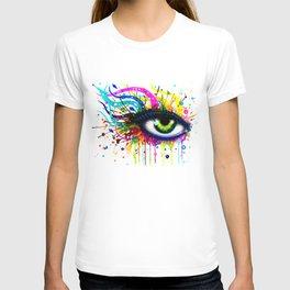 -Intensive- T-shirt
