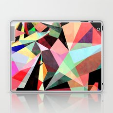 Colorflash 6 Laptop & iPad Skin