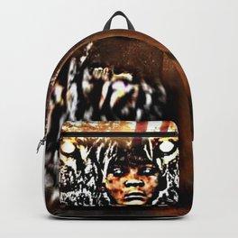 Prince Tyme 01 Backpack