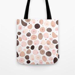 Free the nipple Tote Bag