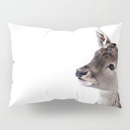 LITTLE FAWN FIONA 2 Pillow Sham