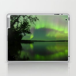 Light Show Laptop & iPad Skin