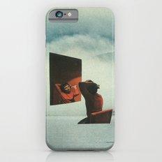 The Fairest iPhone 6s Slim Case