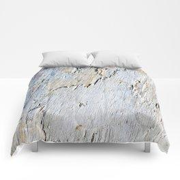 Wood Texture Comforters