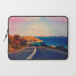 Hang It Up Laptop Sleeve