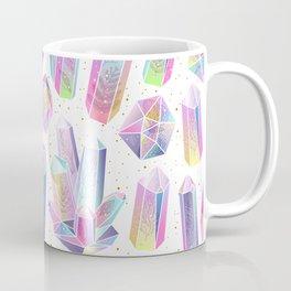Magic pack Coffee Mug