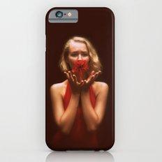 The Poet iPhone 6s Slim Case