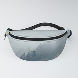 COOL MORNING Fanny Pack