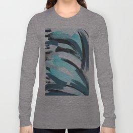No. 55 Long Sleeve T-shirt