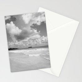 Oahu Hawaii VIII Stationery Cards