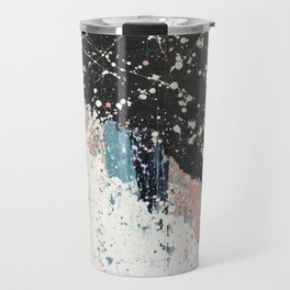 Seaside Rendezvous Travel Mug