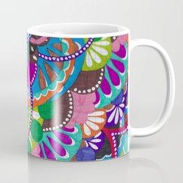 4002000010 Coffee Mug