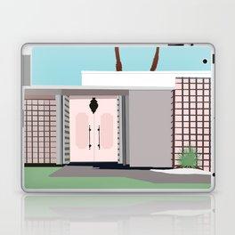Palm Springs 1 Laptop & iPad Skin