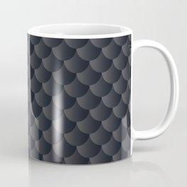 Natalian Scales Coffee Mug
