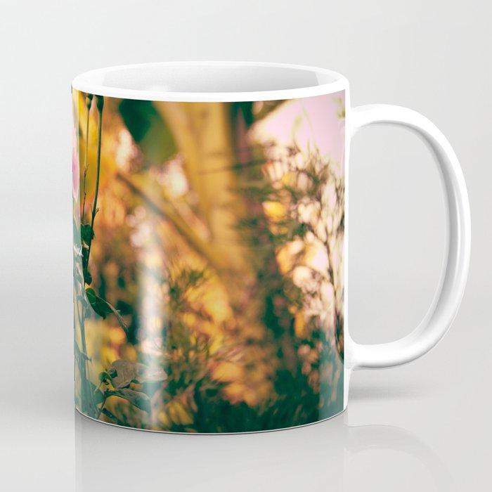 Promises of Life Coffee Mug