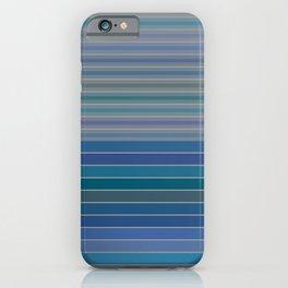 nijanse iPhone Case