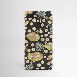 Chinese Android Case