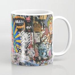 Overload Coffee Mug
