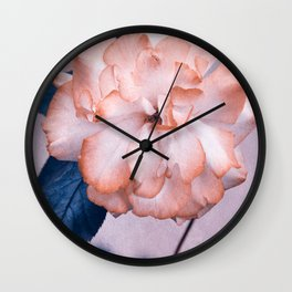 feel Wall Clock