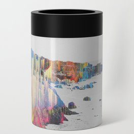 OAŚD Can Cooler