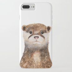 Little Otter iPhone 7 Plus Slim Case