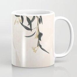 Couple Of Vases Coffee Mug