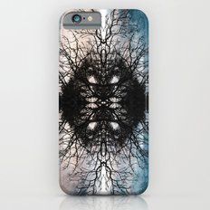 TESSELATE iPhone 6s Slim Case