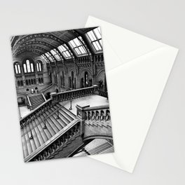 The Escher View Stationery Cards