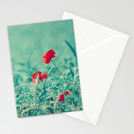 #110 Stationery Cards