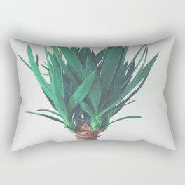 Yucca Rectangular Pillow
