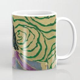 Queen's Ransom Coffee Mug