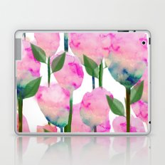 Inspire #society6 #decor #buyart Laptop & iPad Skin