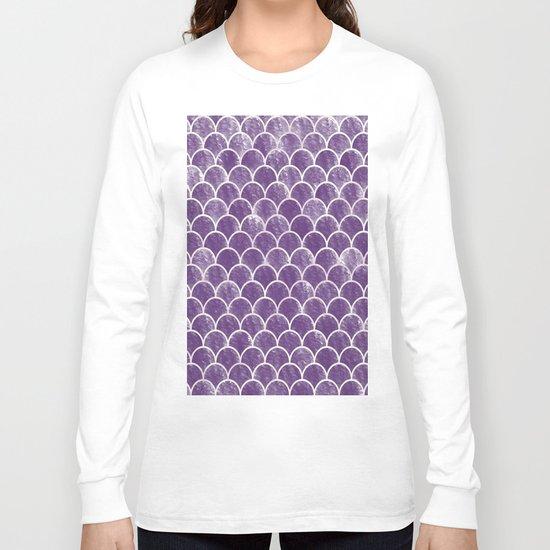 MTP _ ONE Long Sleeve T-shirt