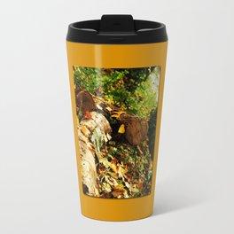 Soothing Brook Travel Mug