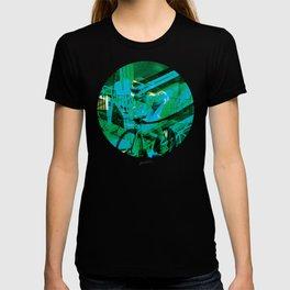 Astana Colours T-shirt