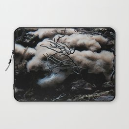 The Life Aquatic (2) Laptop Sleeve