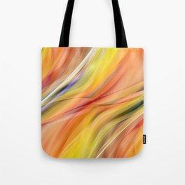 Colorgradient 27 Tote Bag
