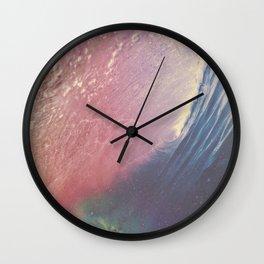 CLIDRO Wall Clock