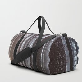 PNW Forest Dreamscape Duffle Bag