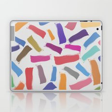Lovely Pattern IV Laptop & iPad Skin