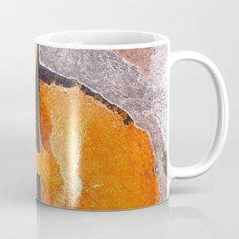 abstract 78 Coffee Mug